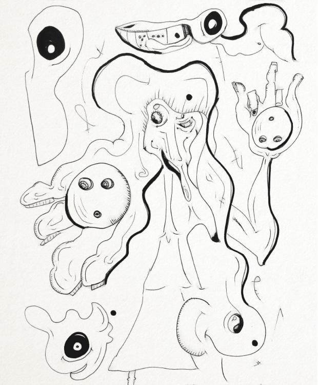 Sketch-18.jpg
