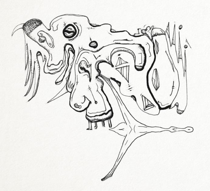Sketch-21b.jpg