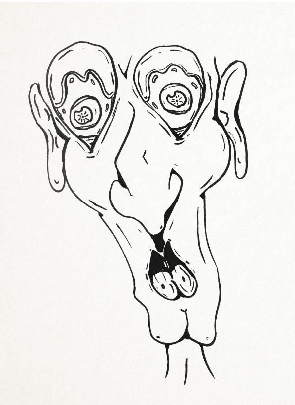 Sketch-25.jpg