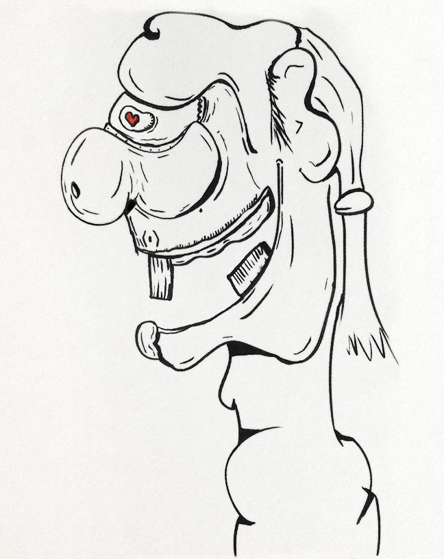 Sketch-28.jpg