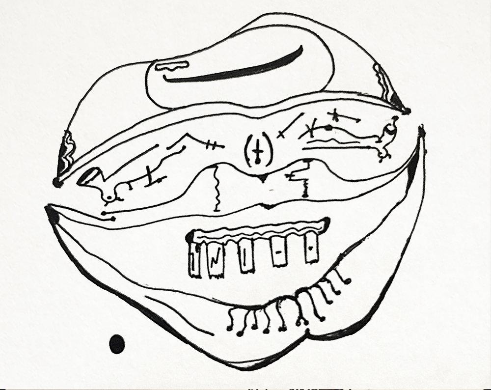 Sketch-31.jpg