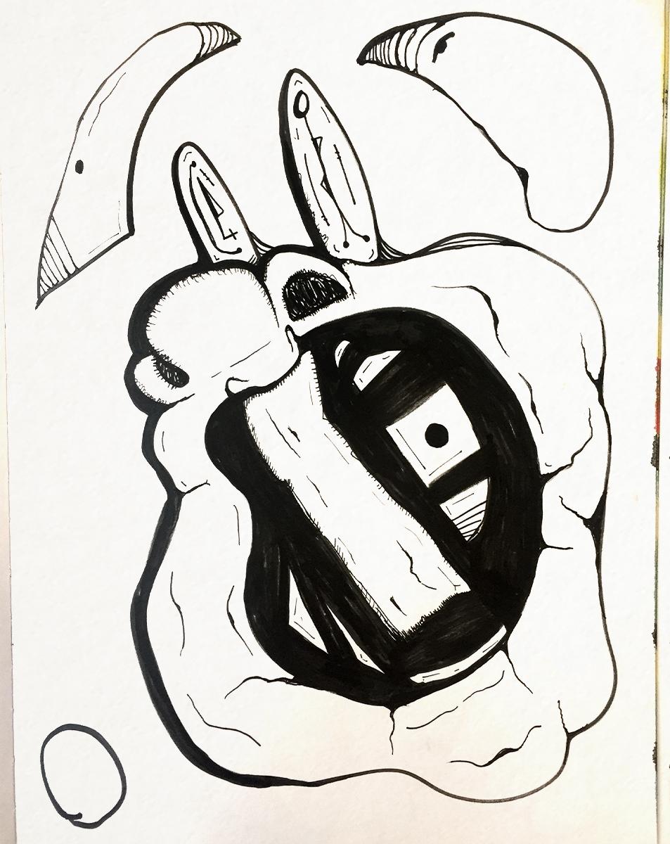 Sketch-35.jpg