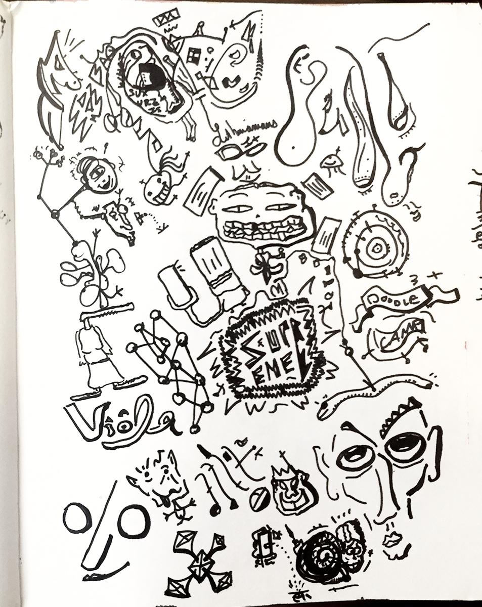 Sketch-30.jpg