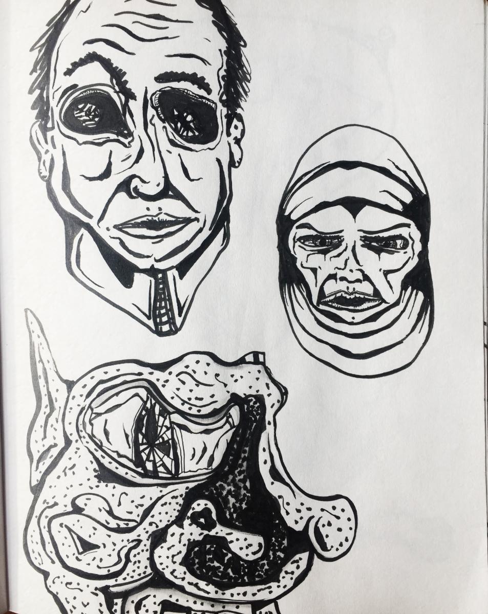 Sketch-42.jpg