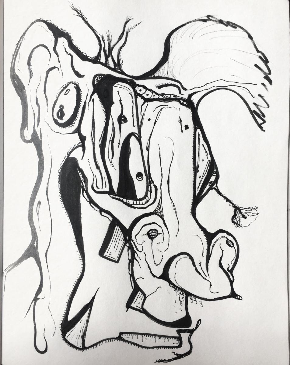 Sketch-47.jpg
