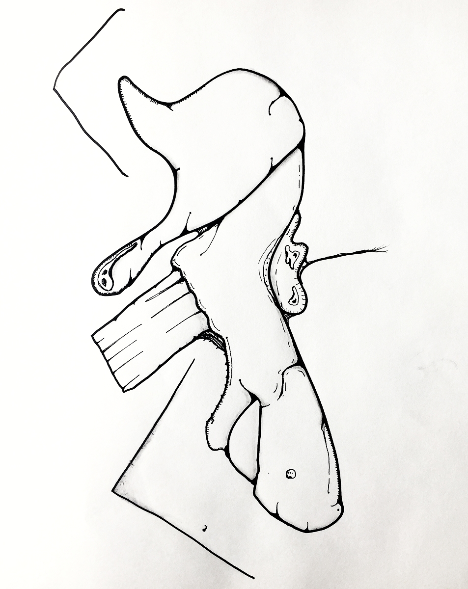 Sketch-50.jpg
