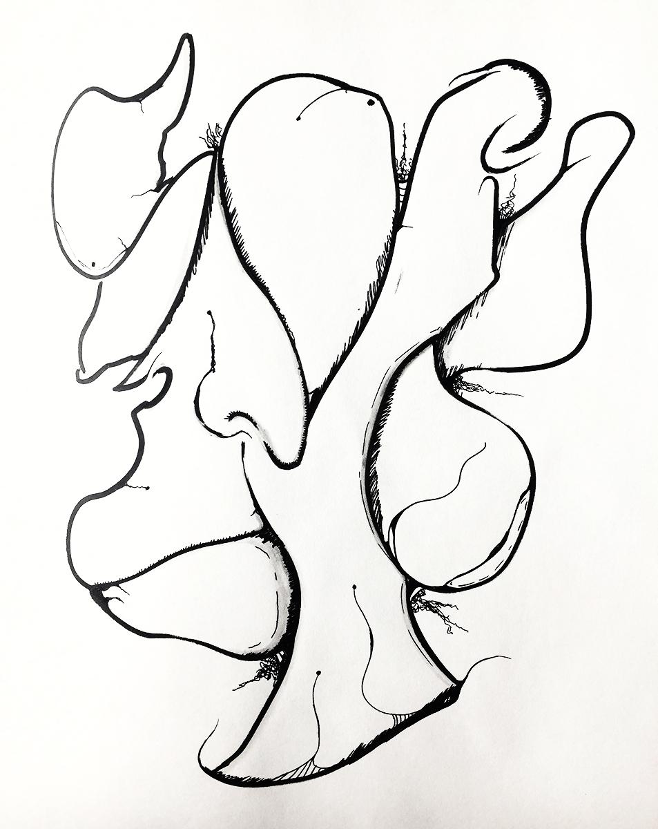Sketch-51.jpg