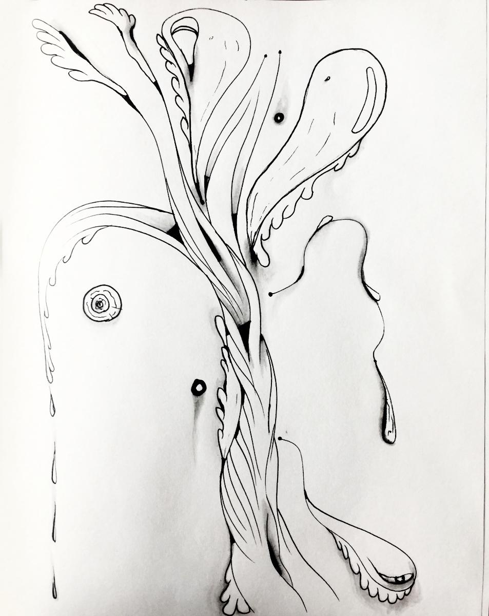 Sketch-48.jpg
