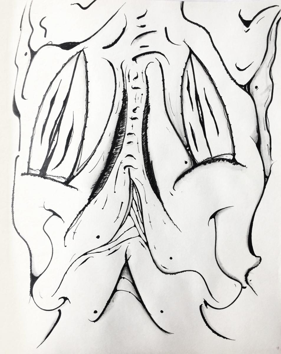 Sketch-52.jpg