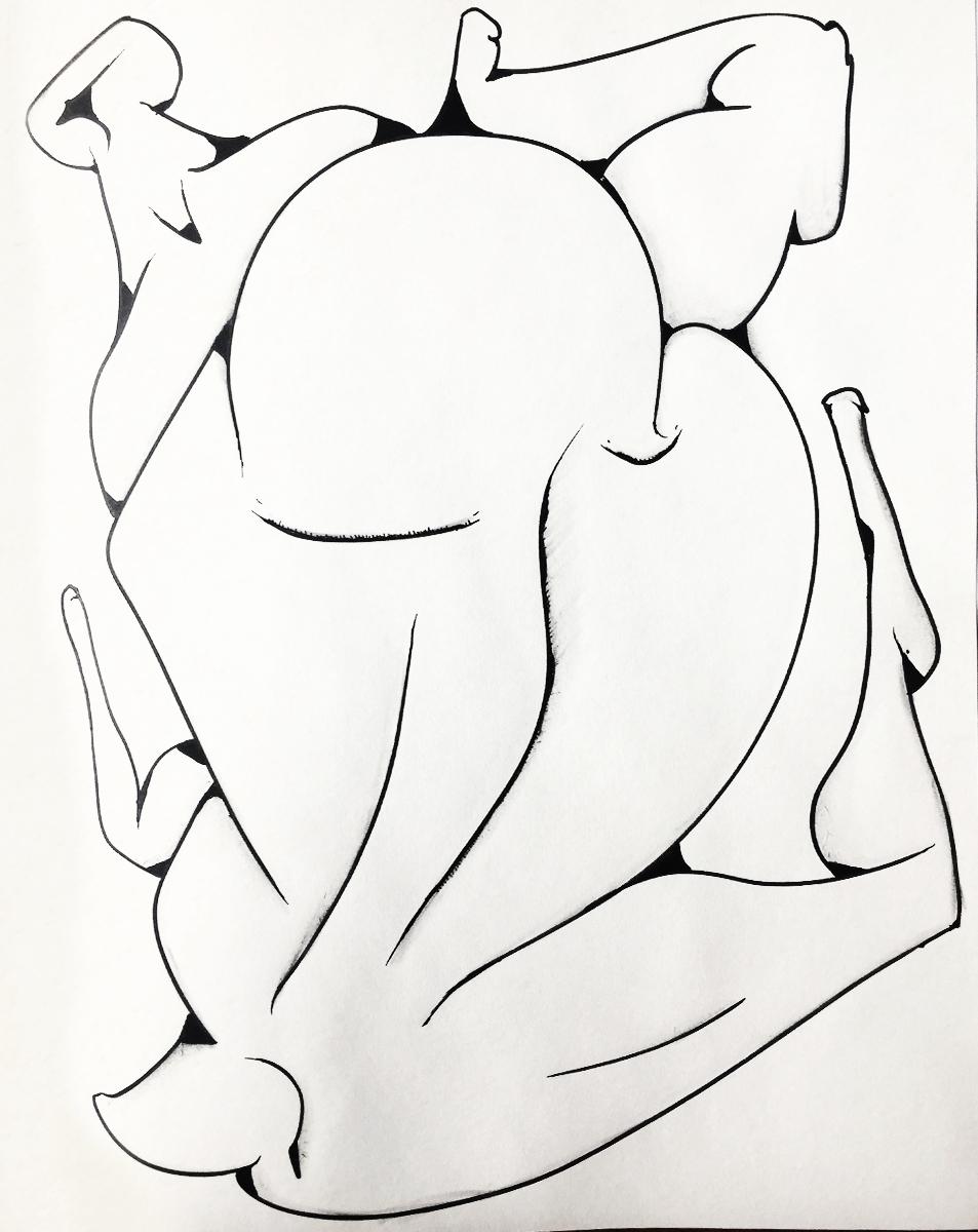 Sketch-53.jpg