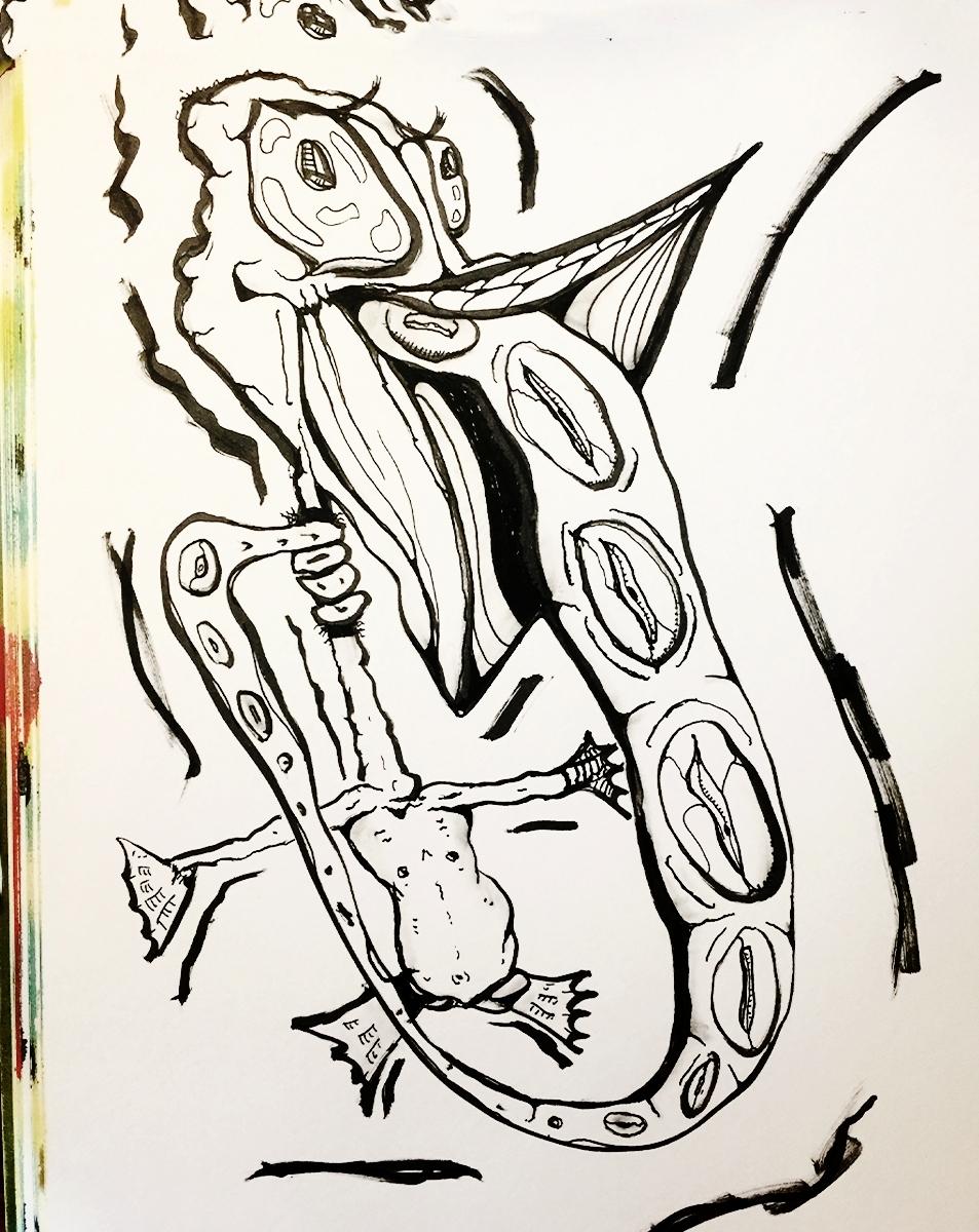 Sketch-38.jpg