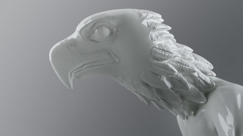 Eagle_v1.0002.jpg