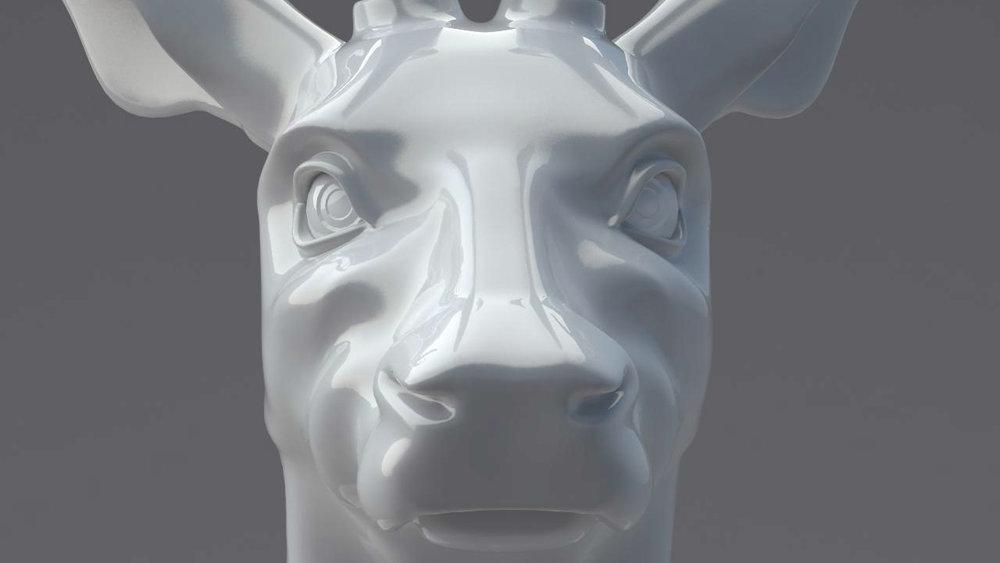 Deer.0007_o copy.jpg