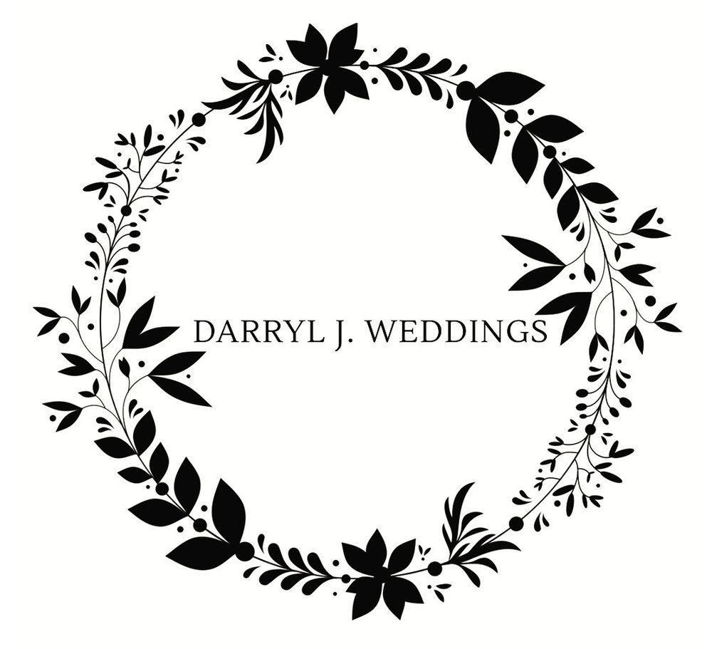 LogoDarrylJWeddings.jpg