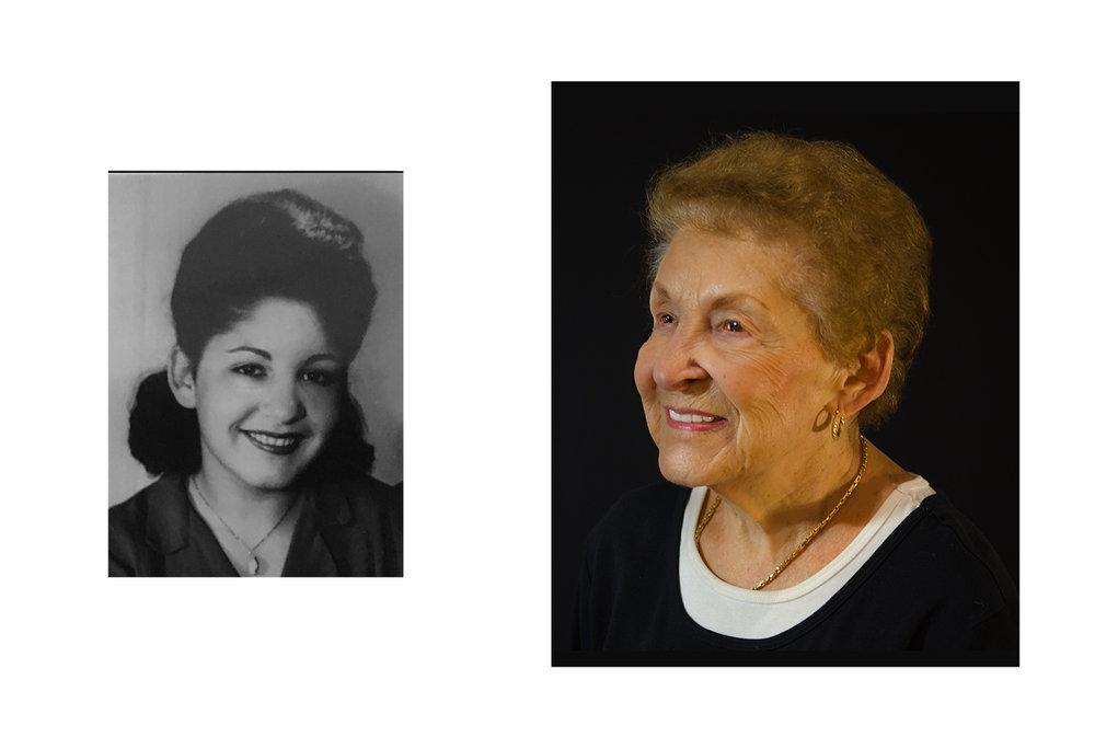 Garner, Ethel diptych copy copy.jpg