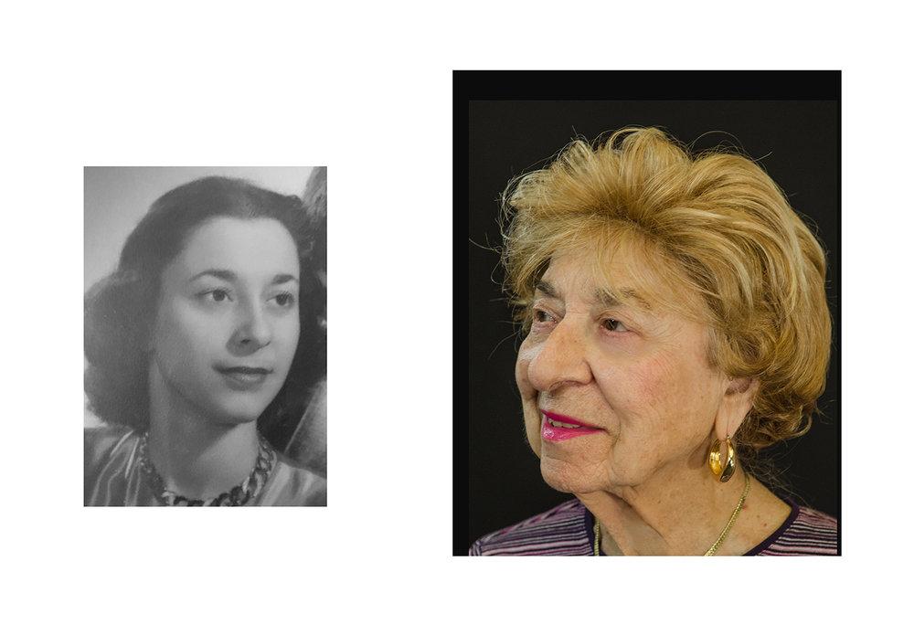Geller, Ruth diptych.jpg