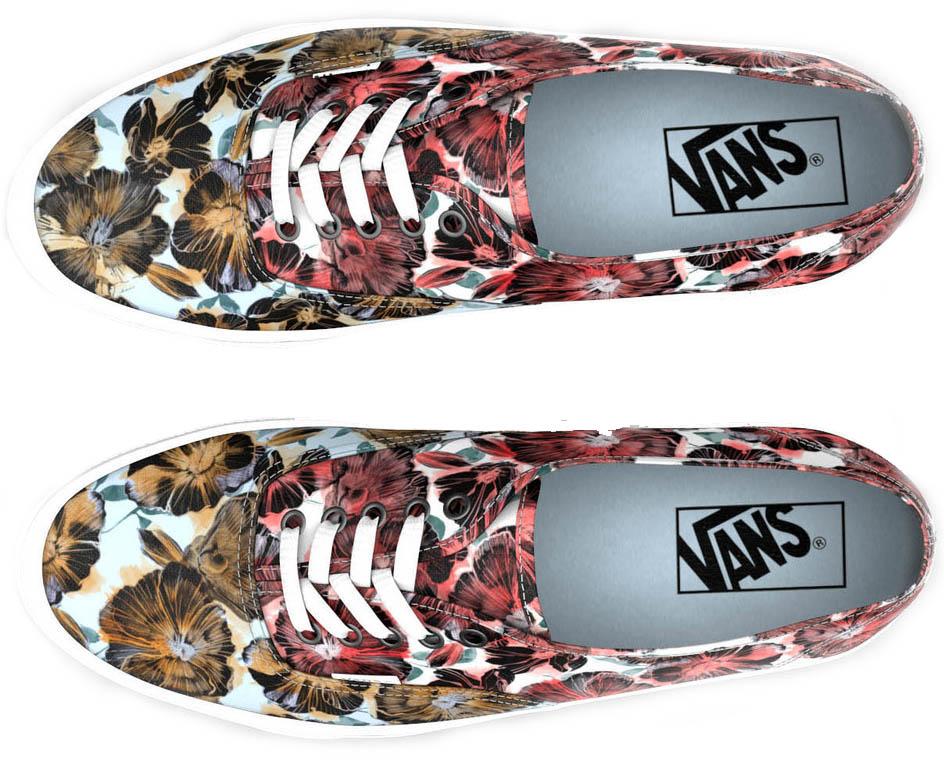 shoes+copy.jpg
