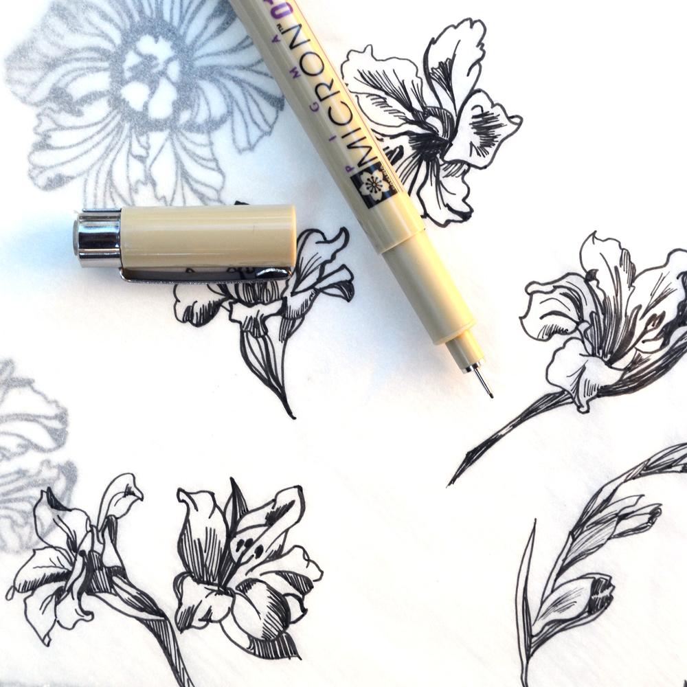flowerprogress2.jpg