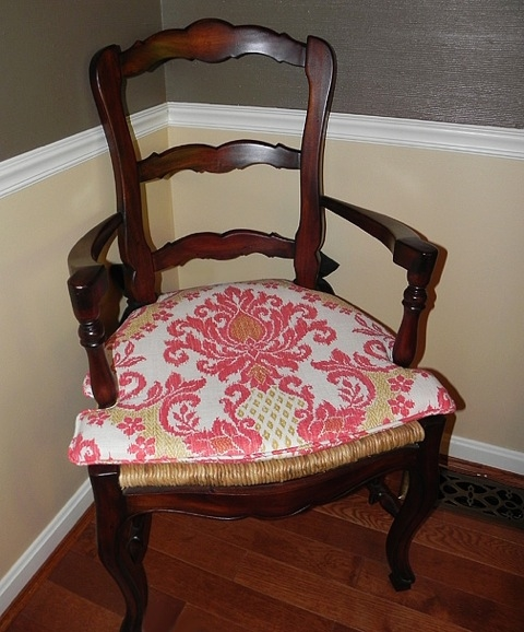 the sewing loft_seat_cushion.jpeg