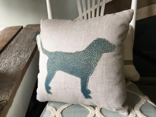 Dog Pillow 2.jpg
