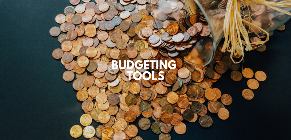 Budgeting Tools Website.png