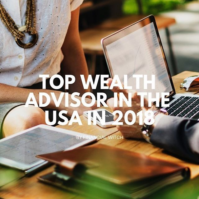 Top Wealth Advisor in the USA in 2018  Photo by rawpixel on Unsplash  Financial advisors, business owners, and entrepreneurs all over the world have a lot to learn from Jeff Erdmann, who has been named the top wealth advisor in the USA for three years in a row by Forbes.  As per Forbes, as of September 2018, Erdmann's 28-member team, The Erdmann Group, manages $7.1 billion in assets for about 194 super-wealthy families. Median investable assets are about $36.7 million. The group is based in Greenwich, Connecticut.  Forbes Top Wealth Advisors in 2018: https://www.forbes.com/top-wealth-advisors/#37f223a51a14  Please continue reading in the comments.  Link to The Erdmann Group Website: https://pwa.ml.com/erdmanngroup/