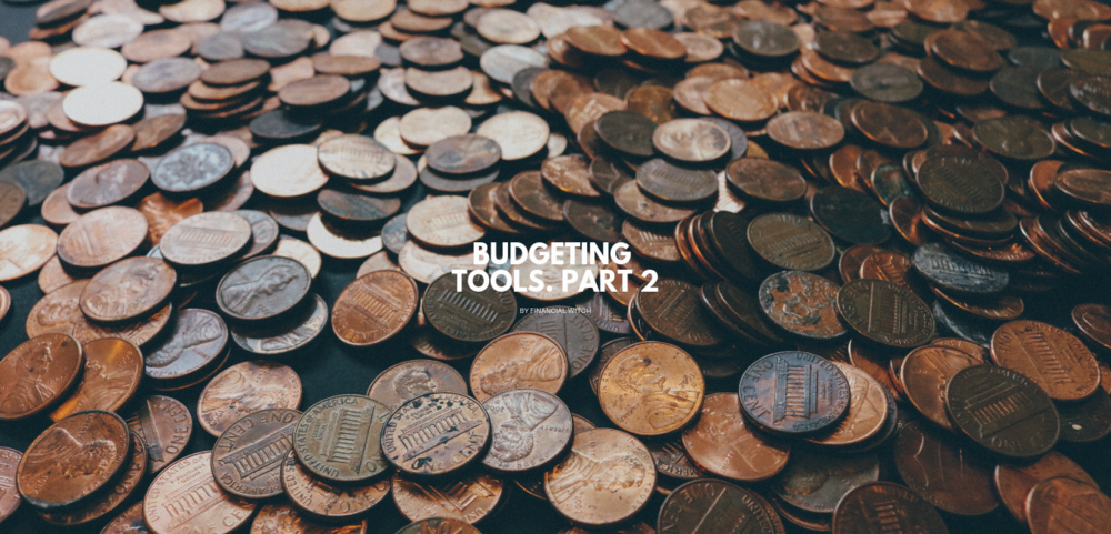 Budgeting Tools. Part 2 Website.png
