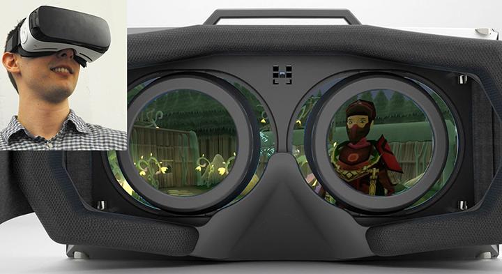 Macrocos_VR_web.png