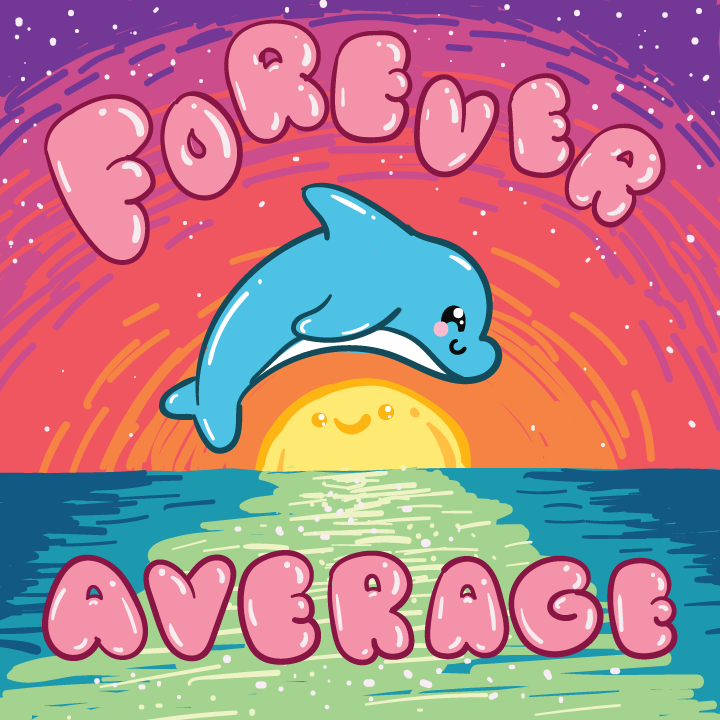 ForeverAverage_Dolphin.png