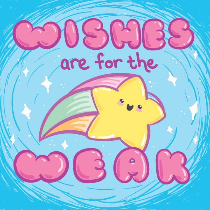 WishesfortheWeak_Star.png