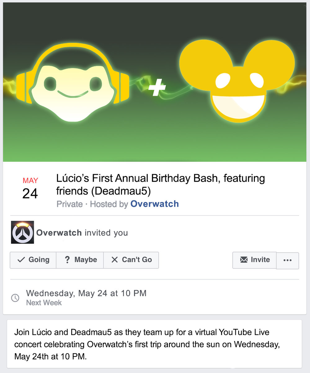 FB_BdayInvite.jpg