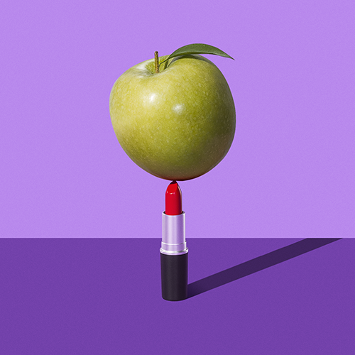 Beauty_Balance_lipstick_apple_lores.png