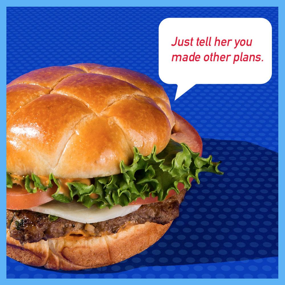 Comic_Burger.jpg