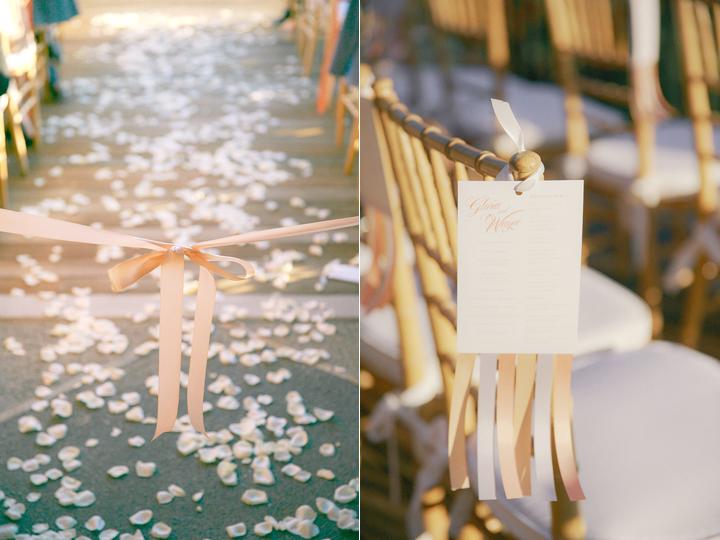 auberge-du-soleil-wedding-6