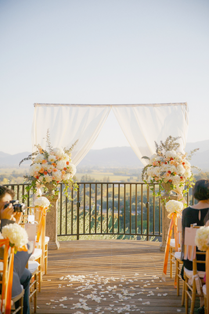 auberge-du-soleil-wedding-8