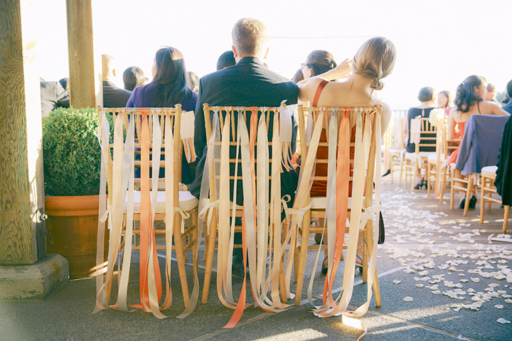 auberge-du-soleil-wedding-9