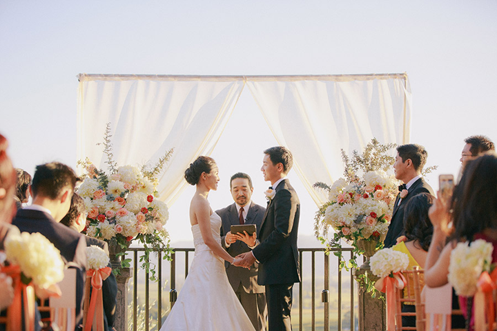 auberge-du-soleil-wedding-10