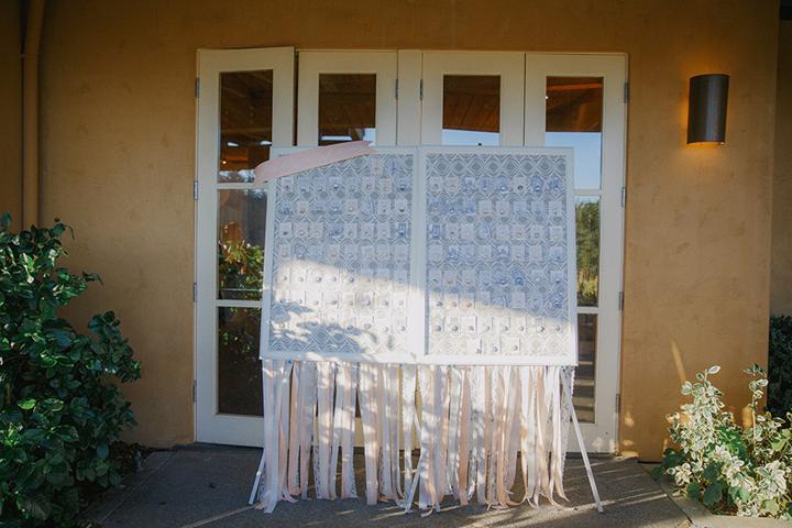 auberge-du-soleil-wedding-13