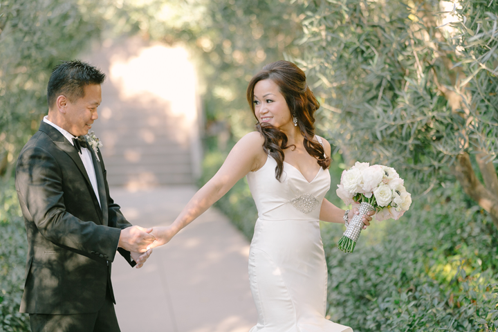 rosewood-menlo-park-wedding-8