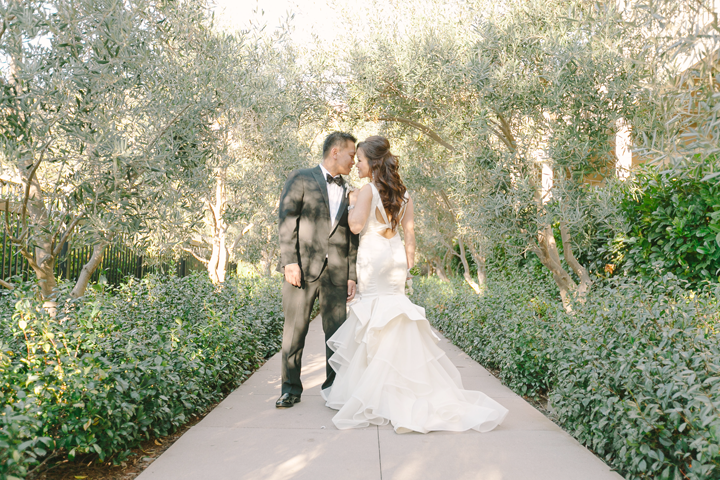 rosewood-menlo-park-wedding-9