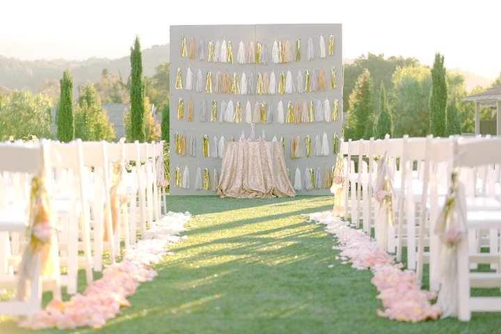 rosewood-menlo-park-wedding-12
