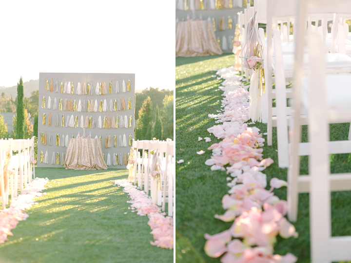 rosewood-menlo-park-wedding-16