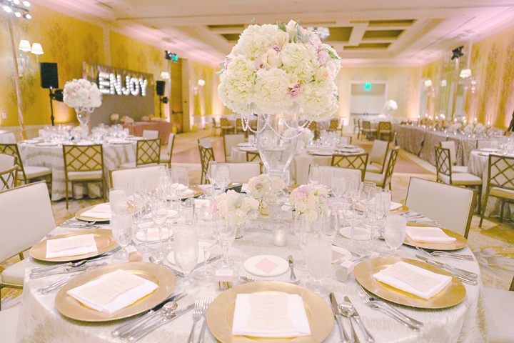 rosewood-menlo-park-wedding-23