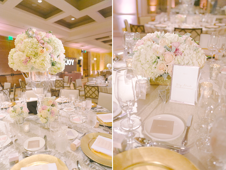 rosewood-menlo-park-wedding-24
