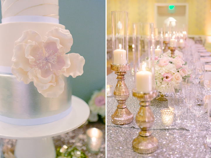 rosewood-menlo-park-wedding-26