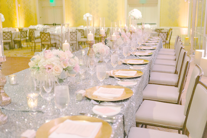 rosewood-menlo-park-wedding-27