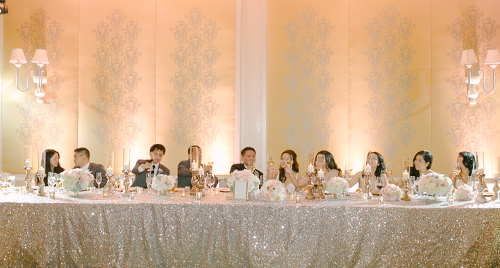 rosewood-menlo-park-wedding-31