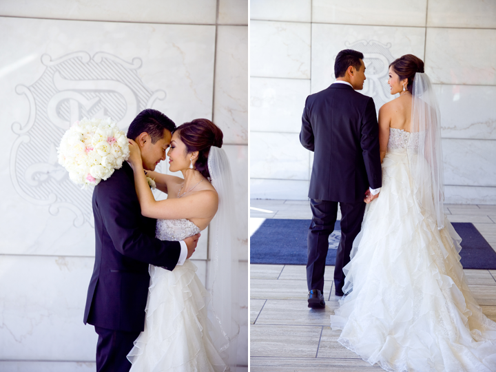 st-regis-sanfrancisco-wedding-14.png