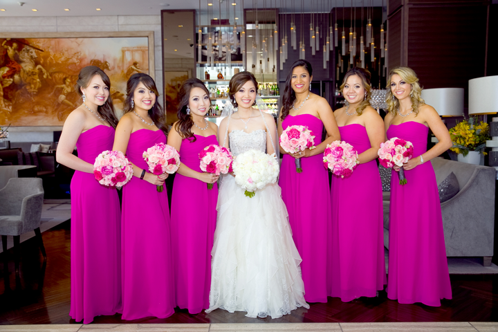 st-regis-sanfrancisco-wedding-16.png