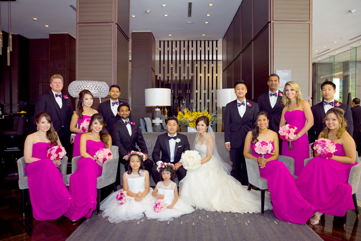 st-regis-sanfrancisco-wedding-17.png
